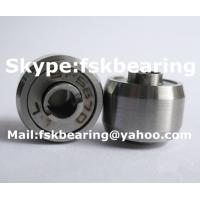 Buy cheap Eccentric SP5670 INA Heidelberg Needle Roller Bearings Printing Machine Accessories from wholesalers