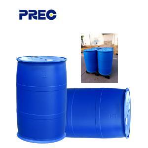 Buy cheap Self Crosslinkable Ethyl 2 Methyl Acetoacetate 95wt% Purity Ethyl Acetoacetic Ester product