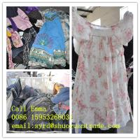 Buy cheap high quality used clothes for sale used clothing in montreal from wholesalers