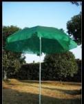 Buy cheap sun umbrella from wholesalers