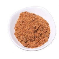 Buy cheap 99% Crystal Powder 2,7-Dioxy-9h-Fluoren-9-One from wholesalers