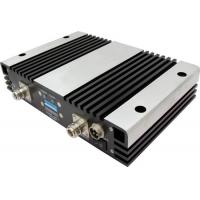 Buy cheap 10~20dBm single system band selective repeater from wholesalers