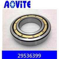 Buy cheap Allison ball bearing 29536399 for Terex TR100 from wholesalers