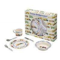 20pcs melamine tableware set melamine dinner set