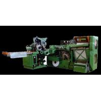Buy cheap MK8 MK95 Cigarette Making Machine Line from wholesalers