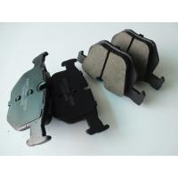Buy cheap Brake pads: D1042 R BMW E60 / 520i 523i (Brilliance) R PB584; ETC from wholesalers