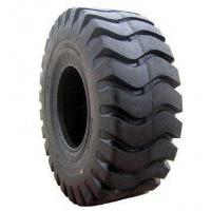 China TBB Tyre,Truck & Bus Bias Tyre, OTR TYRES, Bias Tyre on sale