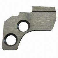Buy cheap Sewing Machine Part/Accessory, Lower Blade for Janome New Home of 3434D, 7034D, 9102D from wholesalers