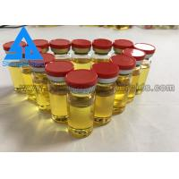 Buy cheap Weight Loss Products Oil For Testosterone With ISO9001 Certification product