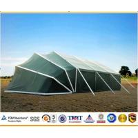 Buy cheap Military Tent » Shelter Tent Army Tent Military Tent for Sale (MT) from wholesalers