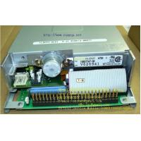 Buy cheap Teac FD-235HF-A700 Floppy Drive from wholesalers