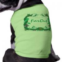 Buy cheap NEW VARIOUS DOG TEE pet apparel puppy clothes t-shirt from wholesalers