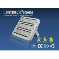 Buy cheap 24d Outdoor Security Led Flood Lights 150w For Sport Ground Lighting from wholesalers