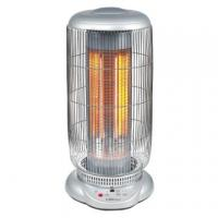 Buy cheap Infrared heater for 21 m2 room from wholesalers