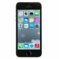 China Apple iPhone 5s 32GB - Sprint - Clean ESN - Space Gray on sale
