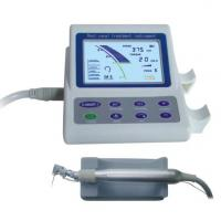 Buy cheap 2 in 1 Dental Endo Root Canal Treatment & Apex Locator from wholesalers
