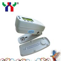 Buy cheap X-Rite Spectro Densitometer 504/508/528 from wholesalers