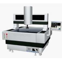 Buy cheap Auto-image measurement machine from wholesalers