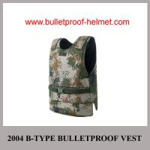 Buy cheap Wholesale Cheap China Military Digital Camo Aramid PE NIJ IIIA Bulletproof Vest from wholesalers