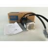 Buy cheap 200v AC Input Mitsubishi Servo Motor Hc SeriesHC MFS43K 4500r/Min Speed from wholesalers