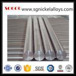 Buy cheap Invar36 UNS K93600 1.3912 XINICRMOCU FE-NI36 Nickel alloys from wholesalers