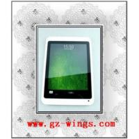 """Buy cheap WS104-10"""" A10 Android 4.0 Tablet PC from wholesalers"""