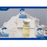 Methyldienolone 965-93-5 , Methyl Trenbolone Steroid Boldenone Prohormone