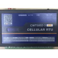 Buy cheap 2A RTU To Modbus Converter 8 Channels Digital Input Output CwtIO Server product