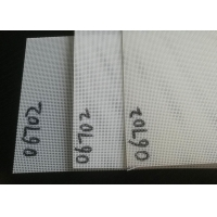 Buy cheap Spiral White 2cm Polyester Mesh Belt For Paper Pulps from wholesalers
