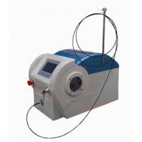 Buy cheap 1064 nm laser fat removal and weight loss from wholesalers