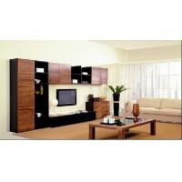 Buy cheap decorative use melamine mdf  for home furniture from wholesalers