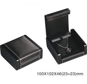 Buy cheap Wooden Pendant Box product