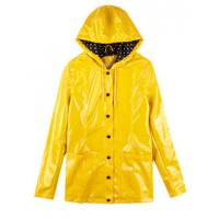 Buy cheap hooded raincoat,raincoats for dogs,lightweight raincoat from wholesalers