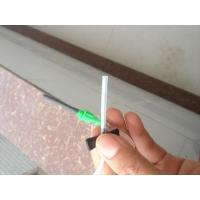 Buy cheap single Wing needles from wholesalers