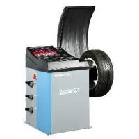 Buy cheap Automatic Wheel Balancer (GHB93B) from wholesalers