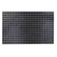 Buy cheap 1R1G1B P8mm Outdoor Fixed LED Display , Led Billboard Screen Easy Maintenance from wholesalers