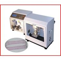 Buy cheap Flat cable stripping machine WPMBX-4  from wholesalers
