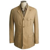 Buy cheap mens tuxedo suits from wholesalers
