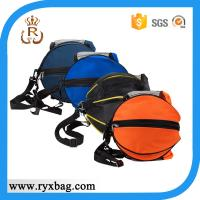 Buy cheap Basketball carrying sports bag from wholesalers