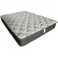 Buy cheap Knitted Fabric Pocket Spring Mattress / Bamboo Charcoal Mattresses from wholesalers