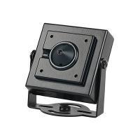 """Buy cheap 420TVL 1/3""""SONY Super HAD CCD 3.7mm Pinhole lens Backlight compensation function Color CCD mini camera(SC-M01SN) from wholesalers"""