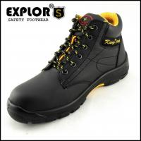 Buy cheap mens Steel toe boots toe shoes work boots safety shoes for men cheap shoes online from wholesalers