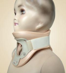 Buy cheap Philadelphia Cervical Collar for Children(LJ001) product