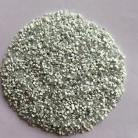 Buy cheap Modified transparency PMMA ABS alloy pellets from wholesalers