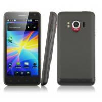 Buy cheap Support Russian New Star B79 MTK6575 1GHz 3G product