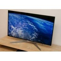 Buy cheap Panasonic TC L47WT50 - 47 LED TV - 1080p (FullHD) from wholesalers