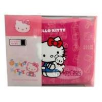 Buy cheap Pink Hello Kitty Ipad 2 Silicone Rubber Cover Suitable for Ipad / Ipad 2/ Ipad 3 from wholesalers