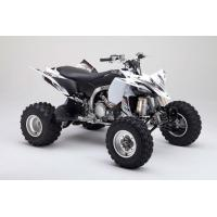 Buy cheap 2012 Atv Yamaha Raptor 700R & YFZ450R Special Edition from wholesalers