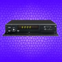 Buy cheap Dvb decoder  12v LNB control  with HDMI Output FTA dongle s810b Subtitle support DVB , EBC from wholesalers