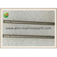 Buy cheap GSM-WCS-STK-102 Shaft Upper Front Assembly BCRM Module 2845V Machine from wholesalers
